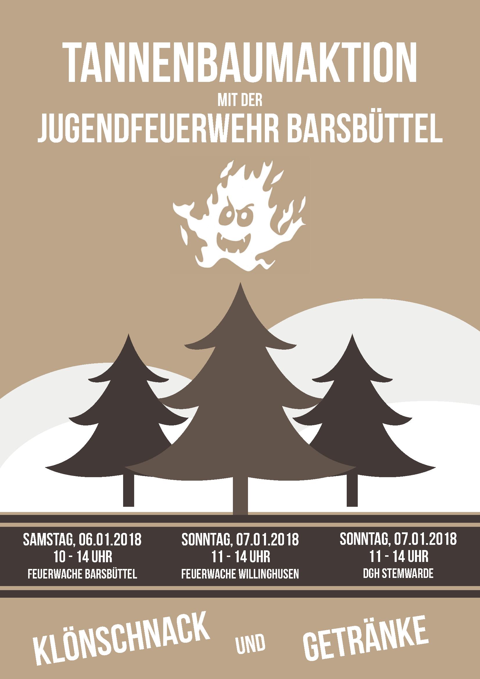Tannenbaumschreddern_a4_2018
