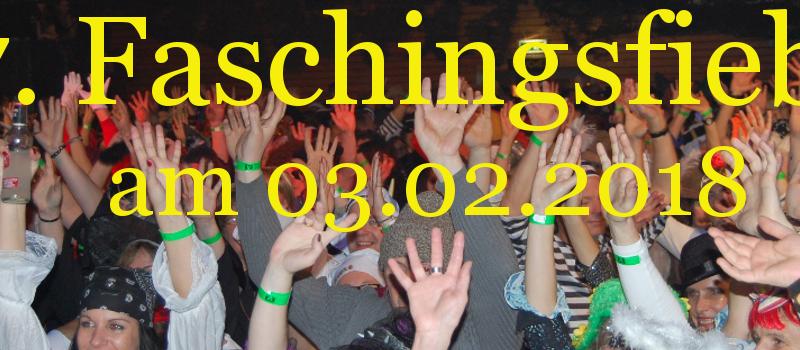 fasching24-2018